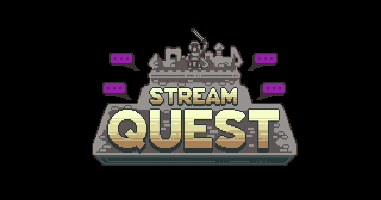 Stream Quest 2 1920