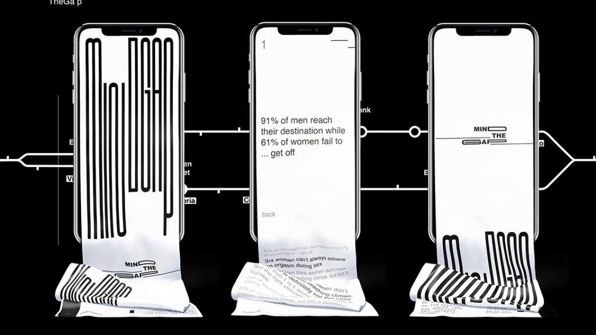 Graphic Design BA(Hons)