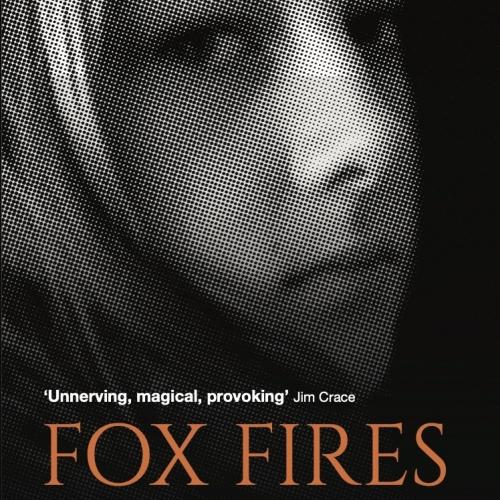 Fox Fires Final Feb 14 625mm