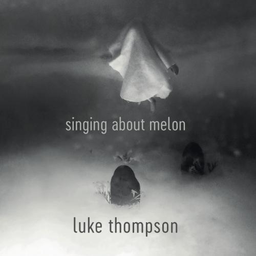 Luke Thompson Singing About Melon
