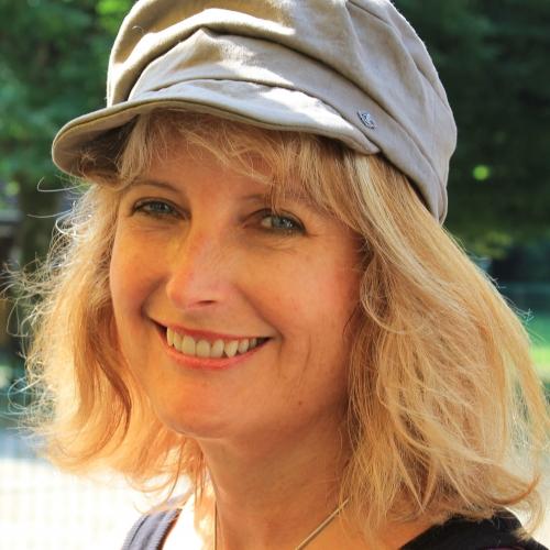 Beryl Richards Staff Profile