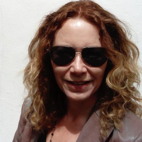 Jean Whitehead staff profile