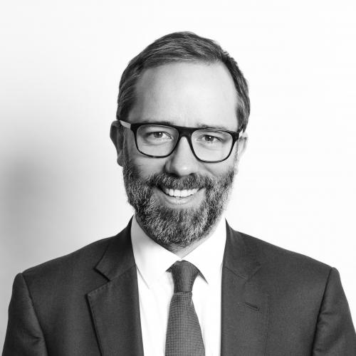 Jonathan Eddy staff profile picture