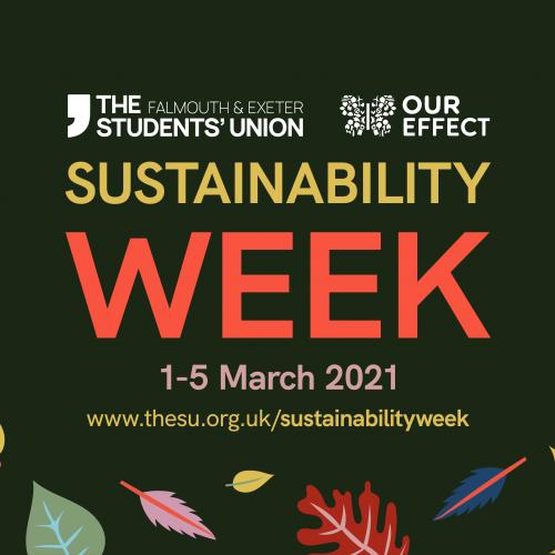 Sustainability Week Assets Web Size