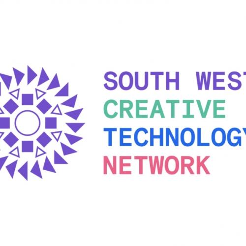 SWCTN Logo