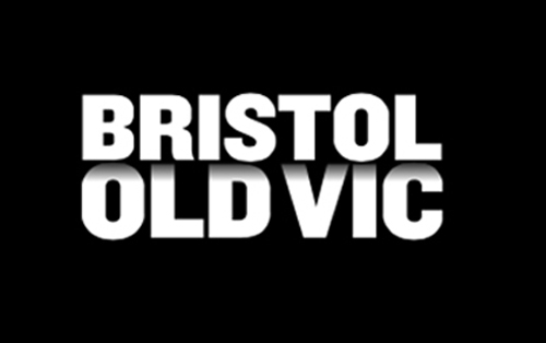 Bristol Old Vic logo