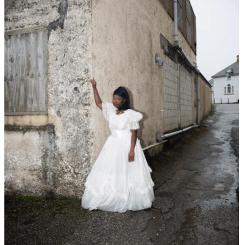 Francesca Rowse Maids 1
