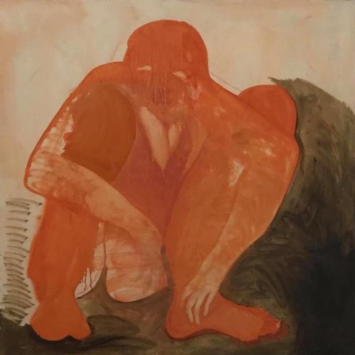 Memories of a soporific mind by Fine Art graduate Manon Dowse