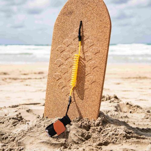 Rent Deck Sand