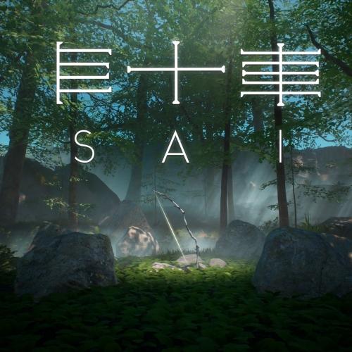SAI game