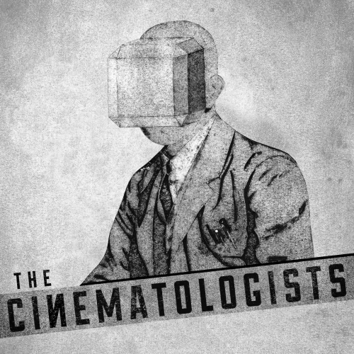 Cinematologists logo
